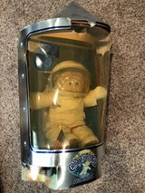 Vintage Cabbage Patch Astronaut in Tinley Park, Illinois