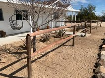 QUALITY LANDSCAPING in 29 Palms, California