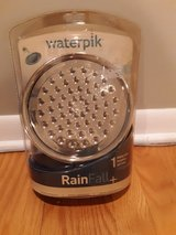 Waterpik Shower Head - NEW in Westmont, Illinois