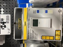3 way timer switch defiant brand in Bolingbrook, Illinois