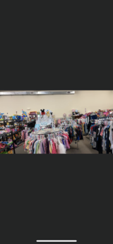 Kids Clothes, Shoes, Books, Furniture and Toys in Fort Leonard Wood, Missouri