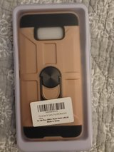 Samsung Phone Case for S8 Plus in Plainfield, Illinois