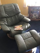 Stressless recliner in Camp Lejeune, North Carolina