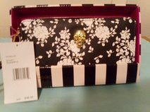 Authentic Designer Wallets - Brand New with tags in Tomball, Texas