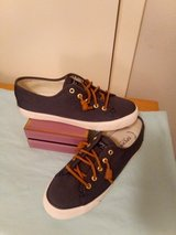 Women's Sperry's Size 7.5 in Tomball, Texas