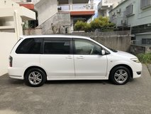 Great family car! Must sale and transfer title by Friday, 11 December 2020! in Okinawa, Japan