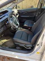 2016 Prius C Two Hatchback in Fort Campbell, Kentucky