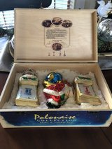 Polonaise New Millennium 2000 Boxed Ornament Collection in Plainfield, Illinois