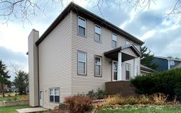 Single Family House 5 BR; 3 & 1/2 Bath; Fully finished walk out basement in Fort Riley, Kansas