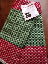 KitchenAid Christmas Holiday Kitchen Towels in Batavia, Illinois