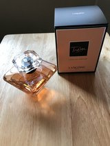 Tresor by Lancome 3.4 oz Eau de Parfum Spray in Fort Riley, Kansas