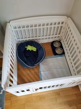 Puppy/small animal play pen in St. Charles, Illinois