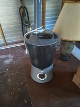 Air Innovations Humidifier in Beaufort, South Carolina