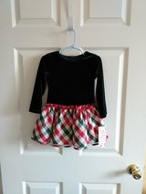 christmas/party dress in Plainfield, Illinois