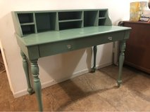Pottery Barn Desk in Plainfield, Illinois