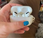 airpods PRO A2190 in Fort Riley, Kansas