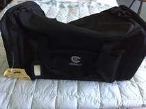 Sports / Duffle Bags   ( 4 different)   2 for $15 in Cherry Point, North Carolina