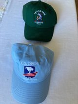 U.S. Open Golf Hats ( New - 2 for $15) in Cherry Point, North Carolina