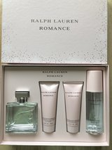 Romance By Ralph Lauren Perfume Gift Set in Fort Riley, Kansas