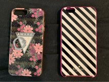 iPhone 6+ 7+ Phone Cases in Westmont, Illinois