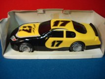 NASCAR PEZ CANDY DISPENSER in St. Charles, Illinois