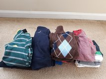 BOYS Size 2t gap ,polo,carter,and etc. Clothing. in Beaufort, South Carolina