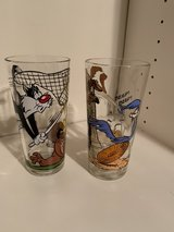 Warner Brothers Glasses in Westmont, Illinois