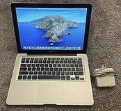 Apple MacBook Pro 13 in Sugar Land, Texas