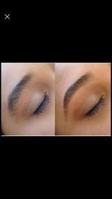 Professional Eyebrows / Facial Threading & waxing in Tomball, Texas