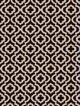 Beautiful Area Rug made in Turkey 8' x 10' in Fort Riley, Kansas