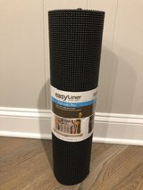 "New! Easyliner Select Grip Shelf Liner 20""x24"" in Plainfield, Illinois"