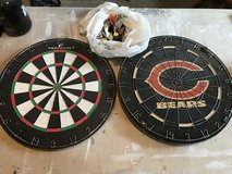 Dart Boards and Darts in Westmont, Illinois