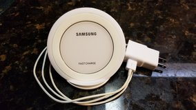 Samsung Fast Charger in Plainfield, Illinois