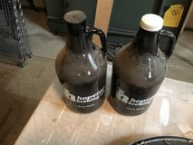 Hopvine Brewery Jugs in Westmont, Illinois