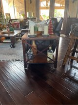 End Table in Riverside, California