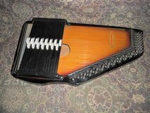 AUTO HARP - 36 strings - Excellent Condition in 29 Palms, California