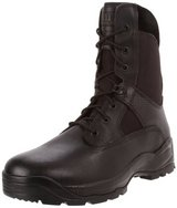 New 5.11 ATAC 8 Inches Men's Boot in Fort Rucker, Alabama