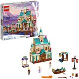 LEGO 41167 Disney Arendelle Castle Village Frozen II Building 521 - New! in Naperville, Illinois