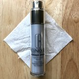 Clinique Smart Custom Repair Serum in Fort Riley, Kansas