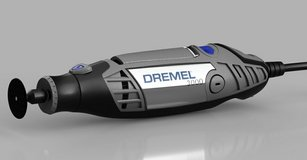 Looking for dremel tools and set in Ramstein, Germany