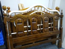 3 Queen Headboards in St. Charles, Illinois