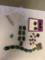 Jewelry Supplies in Alamogordo, New Mexico