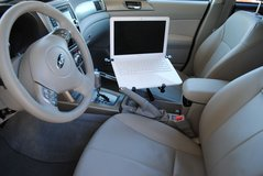 Car laptop / tablet stand by Mobotron in Alamogordo, New Mexico