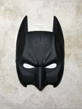 The Dark Knight Collector's Edition ~ Rare ^..^ in Kingwood, Texas