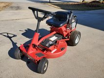 Snappet 11.5 riding mower in Warner Robins, Georgia