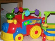 Toddler Toys in Ramstein, Germany