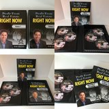 Dean Graziosi Real Estate Now - 2 volumes in St. Charles, Illinois
