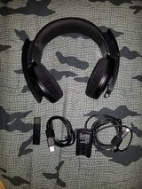Official Sony PS3 Gaming Headset in Camp Lejeune, North Carolina