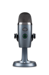 Yeti NANO PREMIUM USB MICROPHONE FOR RECORDING & STREAMING in Wiesbaden, GE