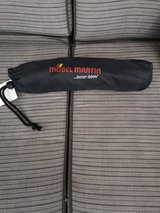 2 Mobile Martin Shopping Bags in Ramstein, Germany
